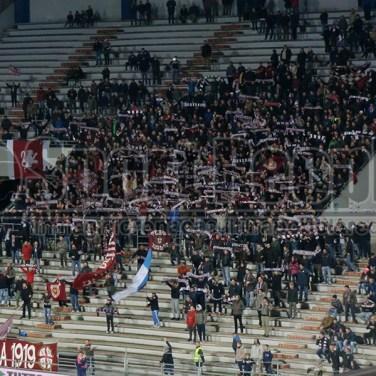 Reggiana Savona 14-15 (16)