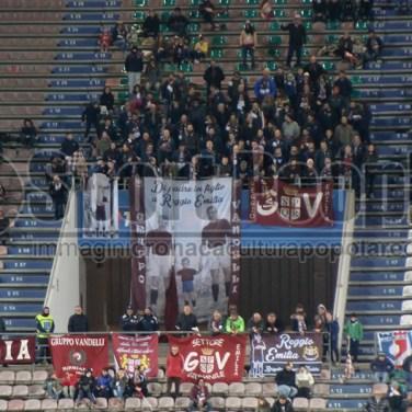 Reggiana Savona 14-15 (19)