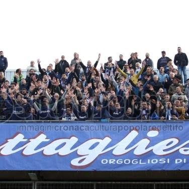 Taranto Grottaglie 14-15 (5)