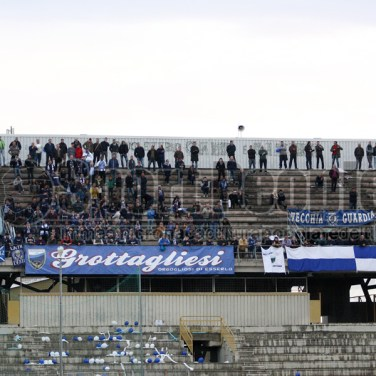 Taranto Grottaglie 14-15 (9)