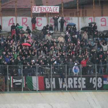 Varese Vicenza 14-15 (2)