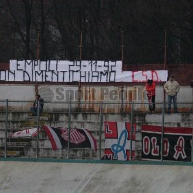 Varese Vicenza 14-15 (3)