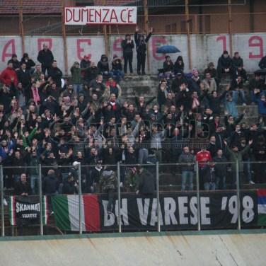 Varese Vicenza 14-15 (6)