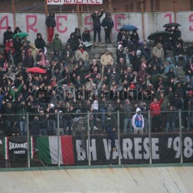 Varese Vicenza 14-15 (7)