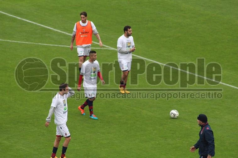 bologna bari x sport people (1)