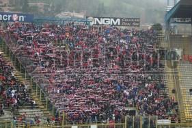 bologna bari x sport people (17)