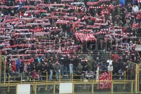 bologna bari x sport people (18)