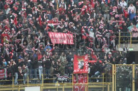 bologna bari x sport people (19)