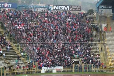 bologna bari x sport people (3)