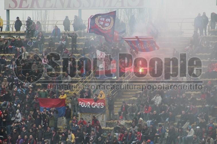 bologna bari x sport people (9)