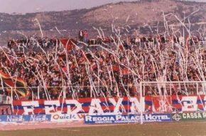 fedayn-ultras-caserta