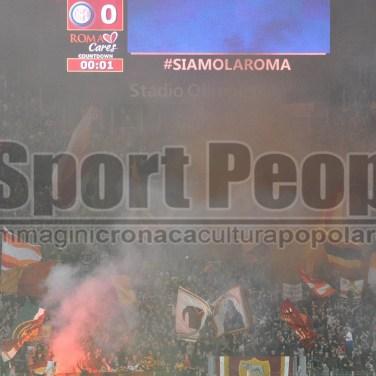 roma-inter30novembre2014_0090