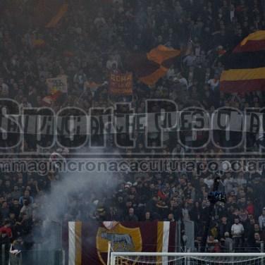roma-inter30novembre2014_0097
