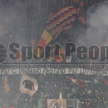 roma-milan20dicembre2014_0074
