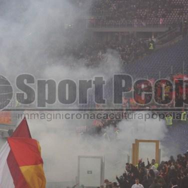 roma-milan20dicembre2014_0077