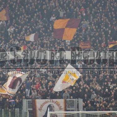 roma-milan20dicembre2014_0103