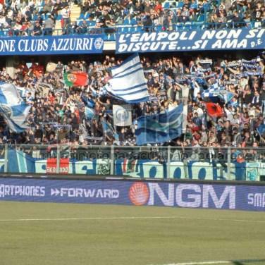 Empoli - Verona 2014-15 09001