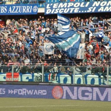 Empoli - Verona 2014-15 10001