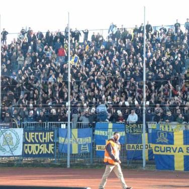 Empoli - Verona 2014-15 18001