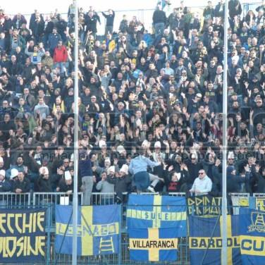 Empoli - Verona 2014-15 19001