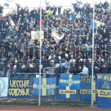 Empoli - Verona 2014-15 27001