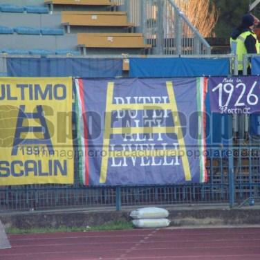 Empoli - Verona 2014-15 77001