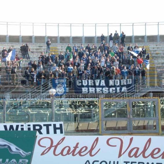 Livorno - Brescia 2014-15 01001