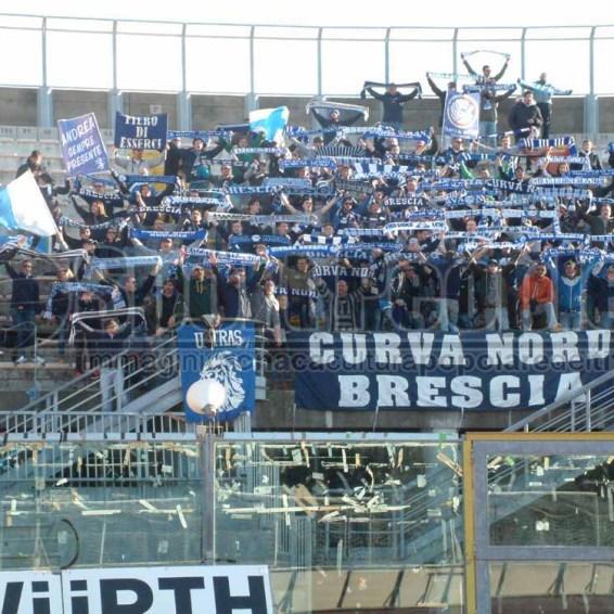 Livorno - Brescia 2014-15 07001