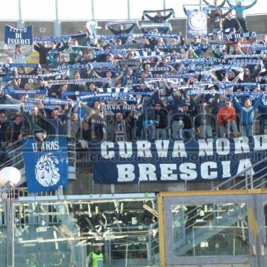 Livorno - Brescia 2014-15 10001