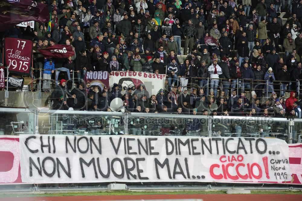 Livorno - Pescara 2014-15 022001