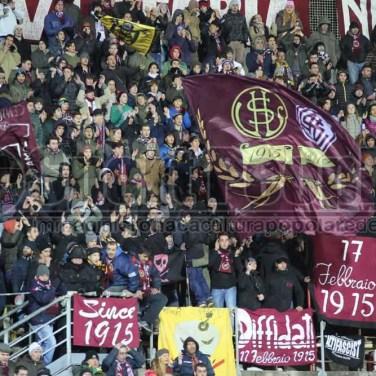 Livorno - Pescara 2014-15 087001