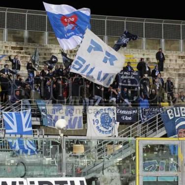 Livorno - Pescara 2014-15 154001