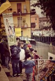 Real Monterotondo Scalo - Eretum 14-15 (2)