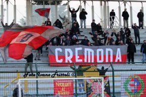 Renate-Cremonese-2-2-017