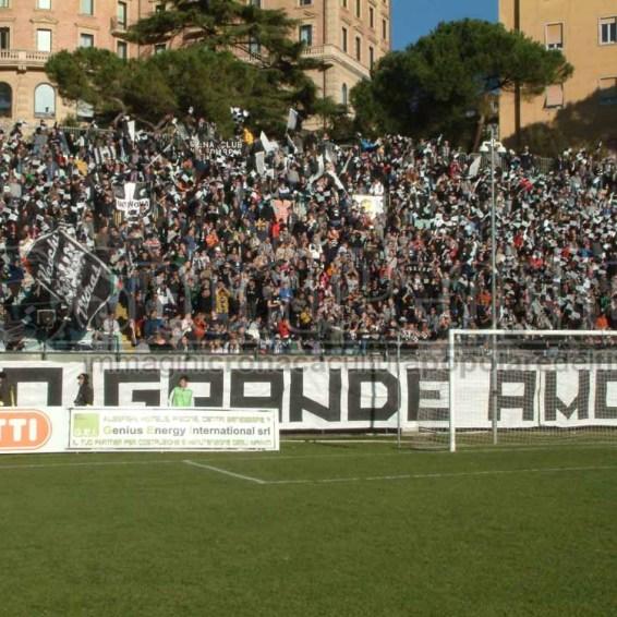 Siena - Massese 2014-15 11