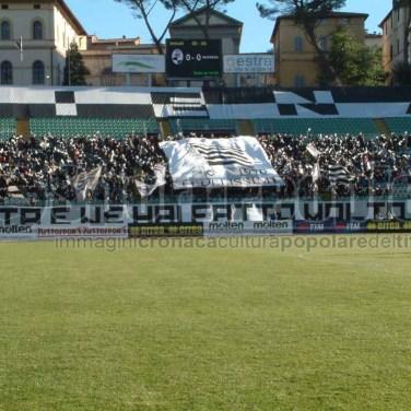 Siena - Massese 2014-15 18