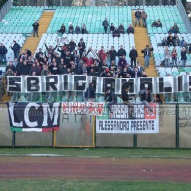 Siena - Massese 2014-15 23