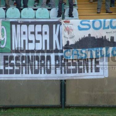 Siena - Massese 2014-15 39