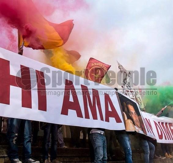 Potenza Picena-Aurora Treia, Promozione Marche