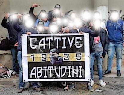 CATTIVE_ABITUDINI_GRUPPO