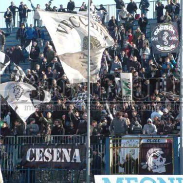 Empoli - Cesena 2014-15 08