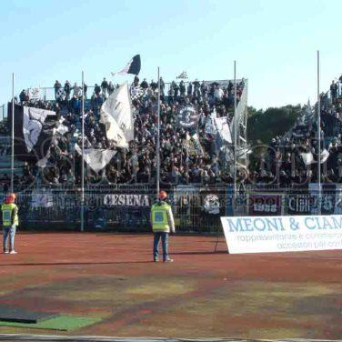 Empoli - Cesena 2014-15 22