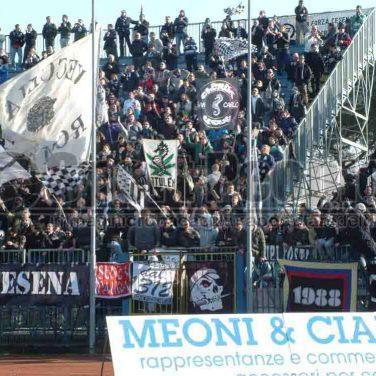 Empoli - Cesena 2014-15 27