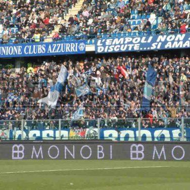 Empoli - Cesena 2014-15 29
