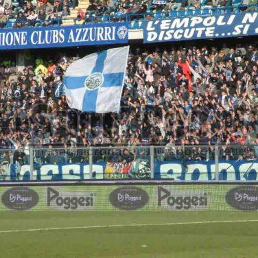Empoli - Cesena 2014-15 41