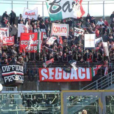 Livorno - Bari 2014-15 04