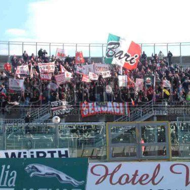 Livorno - Bari 2014-15 22