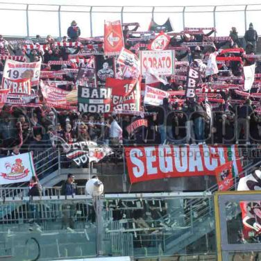 Livorno - Bari 2014-15 54