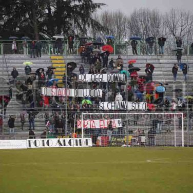 Lucchese - Spal 2014-15 038
