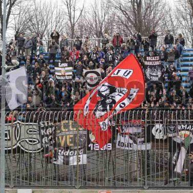 Prato - Ascoli 2014-15 102